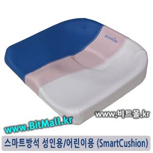 스마트방석 (Smart Cushion)